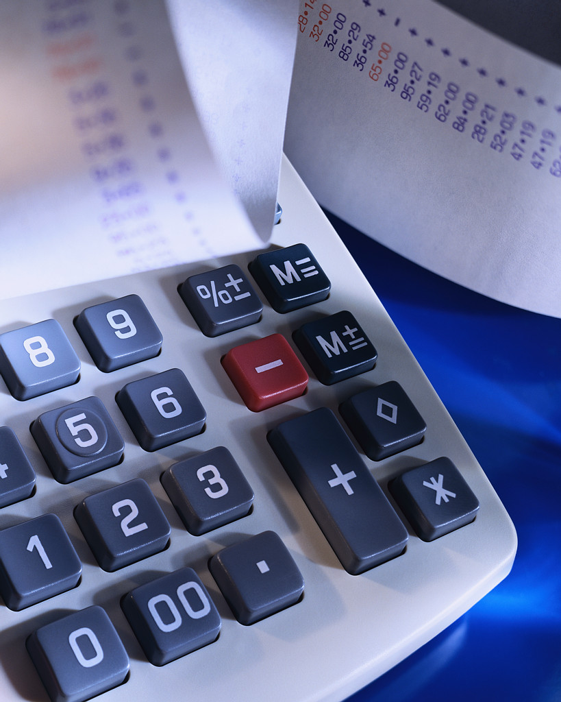 Cloud-based Accounting and why it is good for your business